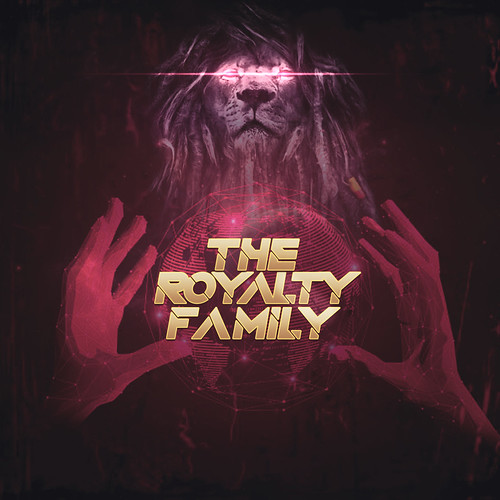 Royalty Family image