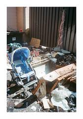 run greyhound run 3 (jellygeist) Tags: film analog olympusxa olympus 35mm rangefinder portra400 kodak manitoba