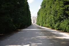Garten, Schloss Schönbrunn (AWe63) Tags: schlosspark park wien schönbrunn schloss österreich pentax pentaxk1mkii cawe63