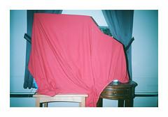 care home (jellygeist) Tags: film analog olympusxa olympus 35mm rangefinder portra400 kodak manitoba