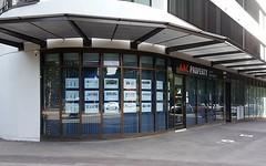 3/112 New Canterbury RD, Petersham NSW