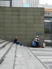 Street Situations (marco_albcs) Tags: china street photography sé macau sar ccm macausarchina centroculturaldemacau