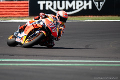 P8248655-Edit (TDG-77) Tags: olympus omd em1 mark ii 300mm f4 sport motor racing motorsport marc marquez repsol honda moto gp motorcycle motorbike