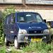 2000 Suzuki Carry 1.3
