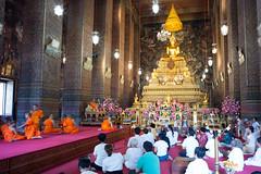 L1004538-1 (nae2409) Tags: ordination hall temple merit leica m240 voigtlander 21mm