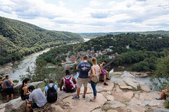 Liquid Lunch: Summer of 2019 (J. David Buerk) Tags: canon davidbuerkphoto eos eosr harpersferry jdavidbuerk jdavidbuerkphotography md maryland marylandheights summer wv westvirginia hike hiking historic history jdavidbuerkcom jdbphoto nature oldtown outdoor outdoors trail wwwjdavidbuerkcom
