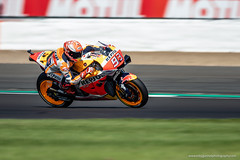 P8248996-Edit (TDG-77) Tags: olympus omd em1 mark ii 300mm f4 sport motor racing motorsport marc marquez repsol honda moto gp motorcycle motorbike