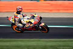 P8248928-Edit (TDG-77) Tags: olympus omd em1 mark ii 300mm f4 sport motor racing motorsport marc marquez repsol honda moto gp motorcycle motorbike
