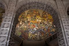 Pour J-Marc (Jeff-Photo) Tags: 7d canon mexico mexique voyage