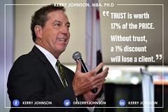 Trust (silvanagjergji) Tags: