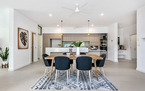 A/3 Hinkler Crescent, Fannie Bay NT