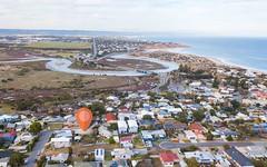 51 Murray Road, Port Noarlunga SA