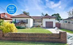 318 Waterloo Road, Greenacre NSW