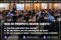 How do prospects (silvanagjergji) Tags: