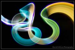 Light & Motion (21) (Pikebubbles) Tags: davidgilliver davidgilliverphotography liteblades longexposure lightpainting lightjunkies nightphotography lightpainter lightpaintingworkshop