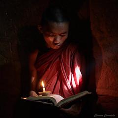 _DSC5911 (Carmen Coronado) Tags: myanmar monjes monks nikond850 nikon2470f28