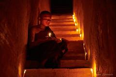 _DSC5981 (Carmen Coronado) Tags: myanmar monjes monks nikond850 nikon2470f28