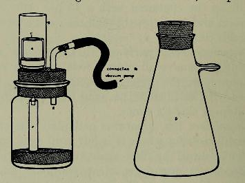 This image is taken from Page 14 of Technique of tissue culture