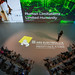 Press Conference: The Highlights of Ars Electronica 2019