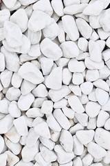 LVM: Monocromático (AriCatalán) Tags: piedras stone monocromo monocromatico blanco white jackierueda juegolvm