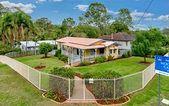 36 Brookfield Road, Kenmore QLD