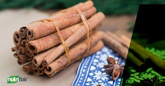 Ceylon Cinnamon Supplements (nutriflaironline) Tags: ceylon cinnamon supplements