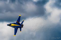 DSC_6281-3 (tspottr723) Tags: newyork 2019 nyairshow stewartinternational stewart swf 150600g2 150600 tamron d500 nikon blueangels hornet f18 boeing military naval aviation navy usn usnavy