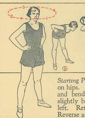 This image is taken from Keeping fit through exercise (Medical Heritage Library, Inc.) Tags: life canada public exercise ephemera company health works popular fitness mcgill metropolitan insurance physical toronto university library title digitized mcgilluniversity medicalheritagelibrary date1925 mcgilluniversityosler idmcgilllibrary108848425