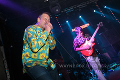 The Courtesy Group (Wayne Fox Photography) Tags: 1 1570m 2019 24 24august2019 4519984 52 hareandhounds hareandhoundskingsheath thecourtesygroup waynejohnfox waynefoxphotography wearediedasder august birmingham brum courtesy fox group hare hounds john kingdom live livemusic midlands music nightlife photography saturday the thehareandhounds uk united wayne waynefox west westmidlands birminghamuk fullgallery gig httpwearediedasdercouk httpwwwflickrcomwaynejohnfox httpwwwwaynefoxphotographycom httpstwittercomlowredgroup httpstwittercomhareandhounds httpstwittercomwaynejohnfox httpstwittercomwearediedasder infowaynefoxphotographycom lastfm:event=4519984 life night waynejohnfoxhotmailcom england unitedkingdom