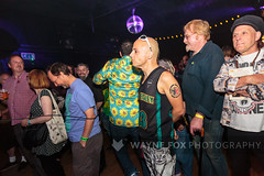 The Courtesy Group (Wayne Fox Photography) Tags: 1 1570m 2019 24 24august2019 4519984 52 hareandhounds hareandhoundskingsheath thecourtesygroup waynejohnfox waynefoxphotography wearediedasder august birmingham brum courtesy fox group hare hounds john kingdom live livemusic midlands music nightlife photography saturday the thehareandhounds uk united wayne waynefox west westmidlands birminghamuk fullgallery gig httpwearediedasdercouk httpwwwflickrcomwaynejohnfox httpwwwwaynefoxphotographycom httpstwittercomlowredgroup httpstwittercomhareandhounds httpstwittercomwaynejohnfox httpstwittercomwearediedasder infowaynefoxphotographycom lastfm:event=4519984 life night waynejohnfoxhotmailcom england unitedkingdom