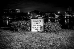 (Mark ~ JerseyStyle Photography) Tags: markkrajnak jerseystylephotography asburypark oceangrove august2019 2019