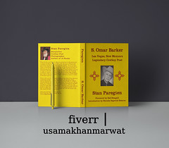 Business book cover | fiverr (usamakhanmarwat7) Tags: bookcovers ai designs travelbook bookcoverdesigns book businessbookcover