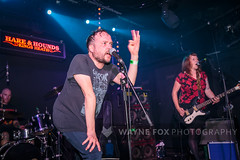 Grey Hairs (Wayne Fox Photography) Tags: music john photography grey 1 birmingham hare live livemusic kingdom august fox 24 nightlife 52 brum hounds hairs midlands 2019 hareandhounds greyhairs 1570m waynejohnfox waynefoxphotography hareandhoundskingsheath wearediedasder 24august2019 4519984 colossaldowner life uk england west night unitedkingdom united wayne gig saturday westmidlands birminghamuk thehareandhounds waynefox fullgallery waynejohnfoxhotmailcom infowaynefoxphotographycom httpwwwwaynefoxphotographycom httpwwwflickrcomwaynejohnfox httpstwittercomwaynejohnfox httpstwittercomhareandhounds httpstwittercomgreyhairsband httpwearediedasdercouk httpstwittercomwearediedasder lastfm:event=4519984