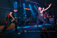 Grey Hairs (Wayne Fox Photography) Tags: 1 birmingham august 24 52 brum 2019 hareandhounds 1570m waynejohnfox waynefoxphotography hareandhoundskingsheath wearediedasder 24august2019 4519984 colossaldowner life uk england music west night john photography grey hare unitedkingdom live united wayne gig livemusic saturday kingdom fox nightlife westmidlands hounds birminghamuk hairs midlands greyhairs thehareandhounds waynefox fullgallery waynejohnfoxhotmailcom infowaynefoxphotographycom httpwwwwaynefoxphotographycom httpwwwflickrcomwaynejohnfox httpstwittercomwaynejohnfox httpstwittercomhareandhounds httpstwittercomgreyhairsband httpwearediedasdercouk httpstwittercomwearediedasder lastfm:event=4519984