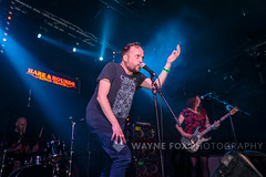 Grey Hairs (Wayne Fox Photography) Tags: grey 1 birmingham hare august fox 24 52 brum hairs 2019 hareandhounds greyhairs 1570m waynejohnfox waynefoxphotography hareandhoundskingsheath wearediedasder 24august2019 4519984 colossaldowner life uk england music west night john photography unitedkingdom live united wayne gig livemusic saturday kingdom nightlife westmidlands hounds birminghamuk midlands thehareandhounds waynefox fullgallery waynejohnfoxhotmailcom infowaynefoxphotographycom httpwwwwaynefoxphotographycom httpwwwflickrcomwaynejohnfox httpstwittercomwaynejohnfox httpstwittercomhareandhounds httpstwittercomgreyhairsband httpwearediedasdercouk httpstwittercomwearediedasder lastfm:event=4519984