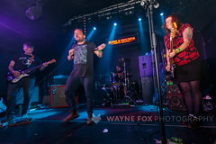 Grey Hairs (Wayne Fox Photography) Tags: uk music john photography grey 1 birmingham hare live united wayne livemusic saturday kingdom august fox 24 nightlife 52 brum hounds hairs midlands 2019 hareandhounds greyhairs thehareandhounds 1570m waynejohnfox waynefoxphotography hareandhoundskingsheath wearediedasder 24august2019 4519984 colossaldowner life england west night unitedkingdom gig westmidlands birminghamuk waynefox fullgallery waynejohnfoxhotmailcom infowaynefoxphotographycom httpwwwwaynefoxphotographycom httpwwwflickrcomwaynejohnfox httpstwittercomwaynejohnfox httpstwittercomhareandhounds httpstwittercomgreyhairsband httpwearediedasdercouk httpstwittercomwearediedasder lastfm:event=4519984