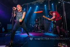 Grey Hairs (Wayne Fox Photography) Tags: john grey 1 birmingham hare live kingdom august fox 24 52 brum hounds hairs 2019 hareandhounds greyhairs 1570m waynejohnfox waynefoxphotography hareandhoundskingsheath wearediedasder 24august2019 4519984 colossaldowner life uk england music west night photography unitedkingdom united wayne gig livemusic saturday nightlife westmidlands birminghamuk midlands thehareandhounds waynefox fullgallery waynejohnfoxhotmailcom infowaynefoxphotographycom httpwwwwaynefoxphotographycom httpwwwflickrcomwaynejohnfox httpstwittercomwaynejohnfox httpstwittercomhareandhounds httpstwittercomgreyhairsband httpwearediedasdercouk httpstwittercomwearediedasder lastfm:event=4519984