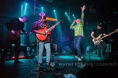 The Courtesy Group (Wayne Fox Photography) Tags: music john photography 1 birmingham hare live group livemusic saturday kingdom august fox 24 nightlife courtesy 52 brum hounds midlands the 2019 hareandhounds thehareandhounds 1570m thecourtesygroup waynejohnfox waynefoxphotography hareandhoundskingsheath wearediedasder 24august2019 4519984 life uk england west night unitedkingdom united wayne gig westmidlands birminghamuk waynefox fullgallery waynejohnfoxhotmailcom infowaynefoxphotographycom httpwwwwaynefoxphotographycom httpwwwflickrcomwaynejohnfox httpstwittercomwaynejohnfox httpstwittercomhareandhounds httpstwittercomlowredgroup httpwearediedasdercouk httpstwittercomwearediedasder lastfm:event=4519984
