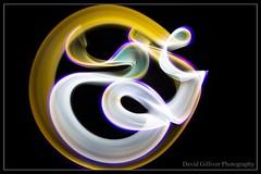 Light & Motion (22) (Pikebubbles) Tags: liteblades davidgilliver davidgilliverphotography lightpainting longexposure nightphotography lightjunkies lightpaintingtutorial lightpaintingebook lightpaintingworkshop