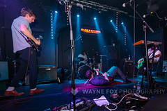 Modern Literature (Wayne Fox Photography) Tags: 1 1570m 2019 24 24august2019 4519984 52 modernliterature hareandhounds hareandhoundskingsheath waynejohnfox waynefoxphotography wearediedasder august birmingham brum fox hare hounds john kingdom literature live livemusic midlands modern music nightlife photography thehareandhounds thursday uk united wayne waynefox waynefoxgraphy west westmidlands birminghamuk fullgallery gig httpwearediedasdercouk httpwwwflickrcomwaynejohnfox httpwwwwaynefoxphotographycom httpstwittercommodernliterature httpstwittercomhareandhounds httpstwittercomwaynejohnfox httpstwittercomwearediedasder infowaynefoxphotographycom lastfm:event=4519984 life night waynejohnfoxhotmailcom england unitedkingdom