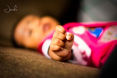 #baby #babyshoot #maghil #shoot #little #prince #littleprince (Jansha Crazy) Tags: baby shoot littleprince babyshoot maghil little prince banglore love kid photooftheday photography