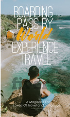 Travel book | Fiverr (usamakhanmarwat7) Tags: bookcovers ai designs travelbook bookcoverdesigns