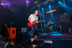 Burning Alms (Wayne Fox Photography) Tags: 1 1570m 2019 24 24august2019 4519984 52 burningalms hareandhounds hareandhoundskingsheath waynejohnfox waynefoxphotography wearediedasder alms august birmingham brum burning dhp fox hare hounds john kingdom live livemusic midlands music nightlife photography saturday thehareandhounds uk united wayne waynefox west westmidlands birminghamuk fullgallery gig httpwearediedasdercouk httpwwwflickrcomwaynejohnfox httpwwwwaynefoxphotographycom httpstwittercomburningalms httpstwittercomhareandhounds httpstwittercomwaynejohnfox httpstwittercomwearediedasder infowaynefoxphotographycom lastfm:event=4519984 life night waynejohnfoxhotmailcom england unitedkingdom