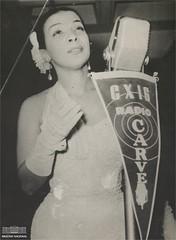 Elizeth Cardoso em 1955 (Arquivo Nacional do Brasil) Tags: elizethcardoso artistabrasileiro artistabrasileira artebrasileira músicabrasileira músicapopularbrasileira arquivonacional arquivonacionaldobrasil nationalarchivesofbrazil nationalarchives