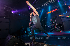 Grey Hairs (Wayne Fox Photography) Tags: john grey 1 birmingham hare live livemusic kingdom august fox 24 52 brum hounds hairs midlands 2019 hareandhounds greyhairs 1570m waynejohnfox waynefoxphotography hareandhoundskingsheath wearediedasder 24august2019 4519984 colossaldowner life uk england music west night photography unitedkingdom united wayne gig saturday nightlife westmidlands birminghamuk thehareandhounds waynefox fullgallery waynejohnfoxhotmailcom infowaynefoxphotographycom httpwwwwaynefoxphotographycom httpwwwflickrcomwaynejohnfox httpstwittercomwaynejohnfox httpstwittercomhareandhounds httpstwittercomgreyhairsband httpwearediedasdercouk httpstwittercomwearediedasder lastfm:event=4519984