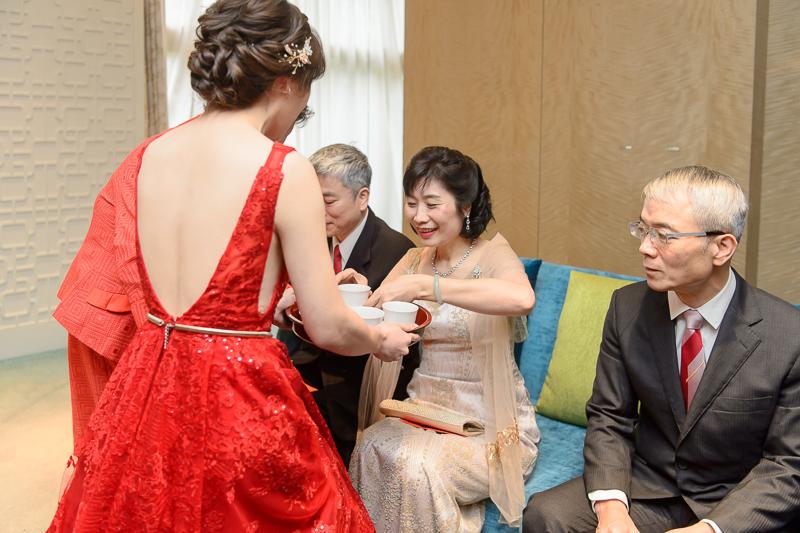 台北國賓,台北國賓婚攝,Judy Jasmine,婚攝,台北國賓婚宴,哈妮熊幸福工坊,囍樂號,3AM錄影,Le Chic,樂許婚紗,MSC_0015