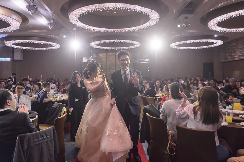 台北國賓,台北國賓婚攝,Judy Jasmine,婚攝,台北國賓婚宴,哈妮熊幸福工坊,囍樂號,3AM錄影,Le Chic,樂許婚紗,MSC_0126