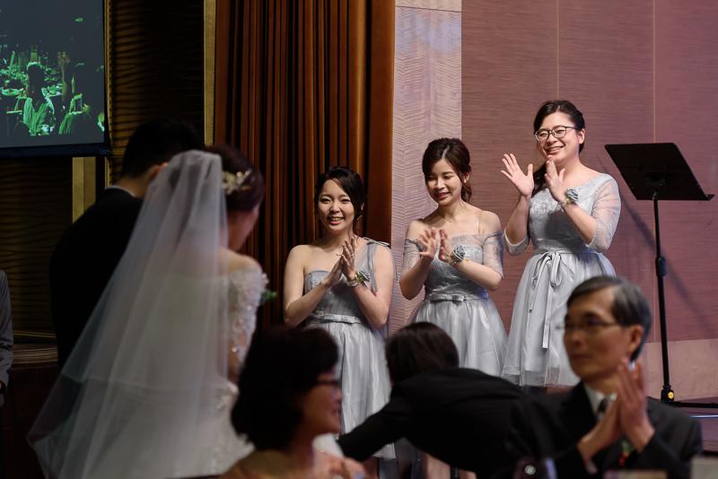 台北國賓,台北國賓婚攝,Judy Jasmine,婚攝,台北國賓婚宴,哈妮熊幸福工坊,囍樂號,3AM錄影,Le Chic,樂許婚紗,MSC_0092