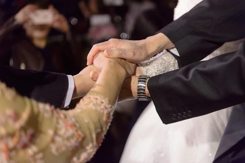 台北國賓,台北國賓婚攝,Judy Jasmine,婚攝,台北國賓婚宴,哈妮熊幸福工坊,囍樂號,3AM錄影,Le Chic,樂許婚紗,MSC_0088
