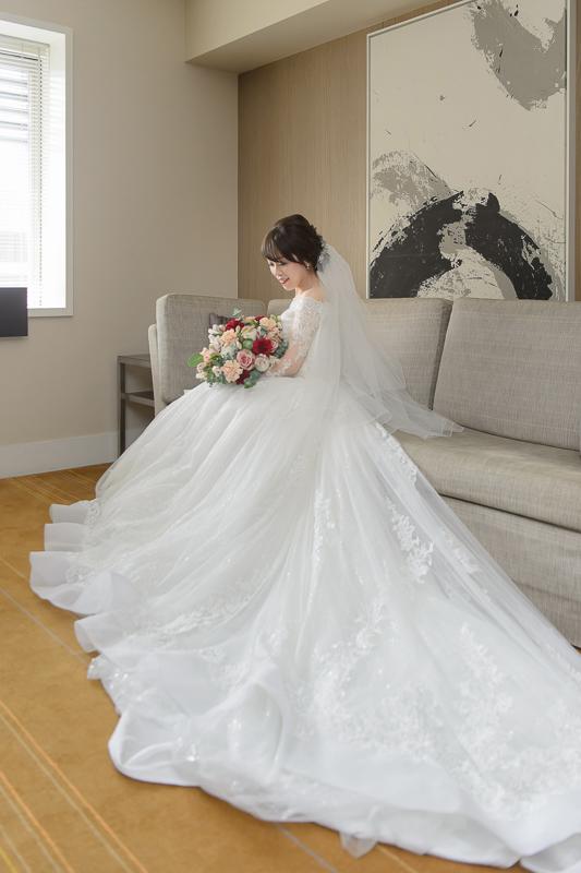 台北國賓,台北國賓婚攝,Judy Jasmine,婚攝,台北國賓婚宴,哈妮熊幸福工坊,囍樂號,3AM錄影,Le Chic,樂許婚紗,MSC_0069